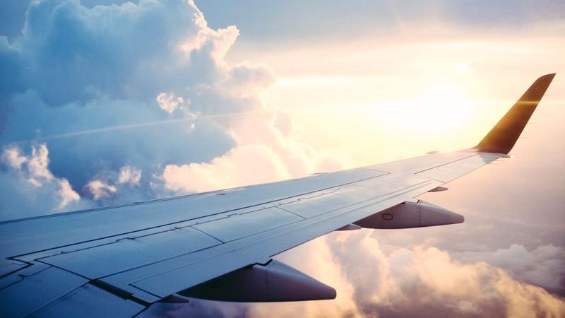 """""""Cine nu are test PCR negativ, nu se urcă în avion!"""", cere Turcia pentru pasagerii care vor să intre pe teritoriul său"""