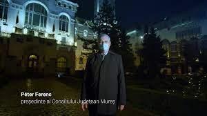 Șeful maghiar al CJ Mureș cu 3 milioane de euro de la Budapesta pentru campanie. Turnat deoarece n-a platit comisionul de 100.000 de euro