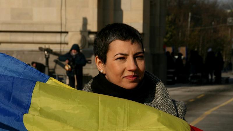 Încă un membru PNL il ataca pe Vlad Voiculescu și cere reîntoarcerea lui Nelu Tătaru la Ministerul Sănătății!
