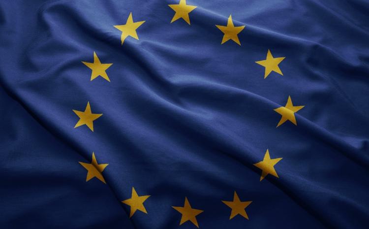 Încep probleme economice majore în Uniunea Europeană și totul se trage de la cipurile din Asia