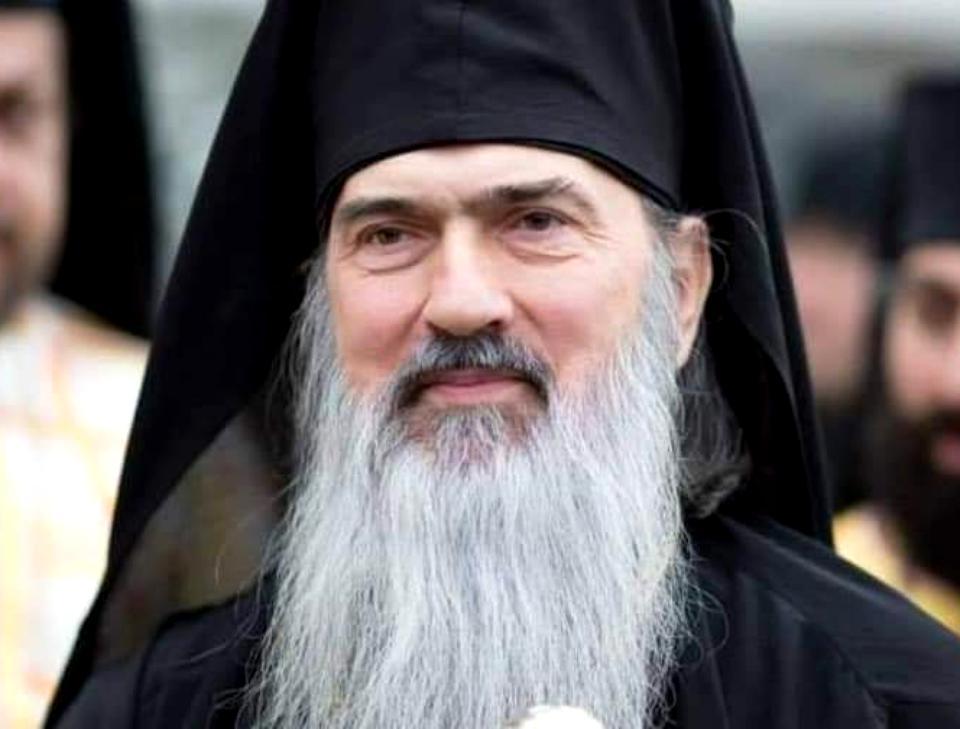 """ÎPS Teodosie, mesaj de Crăciun, pentru credincioși: """"Să nu mai permitem niciodată ca Bisericile să fie încuiate"""""""
