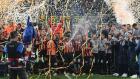 Şahtior Doneţk a câştigat pentru a 13-a oară Cupa Ucrainei