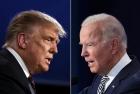 Alegeri SUA 2020 Ziua decisivă: Trump și Biden își dispută azi președinția Americii. Cei doi și-au încheiat campania în statele cheie