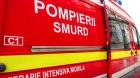 Şapte fraţi din Iași, duși de urgență la spital. Motivul halucinant pentru care au ajuns acolo