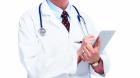 Șapte medici din Brașov sunt cercetați pentru fals intelectual și abuz în serviciu