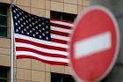 Țara din Europa care ar putea scăpa de vizele pentru SUA. Anunțul făcut de Donald Trump