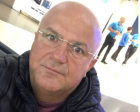 """Axinte"" de la Vacanta Mare, suspect intr-un dosar DNA de santaj, alaturi de Dan Diaconescu si Secureanu"