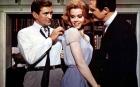 """""""Câteodată eram trei în pat, altădată mai mulţi..."""" Mariajul deschis dintre Jane Fonda şi cel care-a transformat-o pe actriţă într-o nimfomană"""