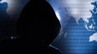 #CyberFiles Victimele Equation: Oficiali din guverne, diplomati si companii din domeniul cercetarii nucleare