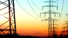 Şefii ANRE, chemaţi să dea explicaţii în Parlament în scandalul facturilor mai mari la energie electrică