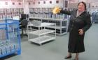 """""""Fabrica de bani"""" de la AEM Timisoara.  Angajaţii cer DIICOT să """"iasă din pasivitate"""" ca sa nu musamalizeze cazul"""
