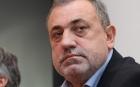 """""""Falimentatoru"""" vrea sa fie si ministru al Transporturilor dupa ce era sa faca praf Economia!"""