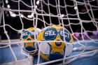 Handbal masculin: România a ratat calificarea la Campionatul European din 2020