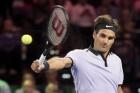 """Țiriac l-a desființat pe Roger Federer: """"Nu e asa de bun!"""""""