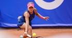 ITF Valencia: Irina Bara s-a calificat în semifinale
