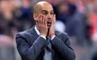 În Liga Campionilor, Manchester City a fost îngenuncheată de Tottenham, Liverpool a bătut-o de Porto