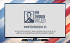 """""""Niciodată Trump"""": Secretele """"Proiectului Lincoln"""" fondat de republicani şi aruncat în aer de un scandal sexual"""