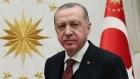 """""""Sultanul"""" Erdogan a făcut o vizită simbolică la Sfânta Sofia"""