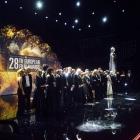 """""""Youth"""", un film cu Mădălina Ghenea, a câștigat marele premiu din partea Academiei de Film"""