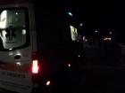 120 de persoane evacuate dintr-un supermarket din Ploiești. Mai multe persoane au leșinat