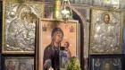17 ianuarie. Sarbatoare creștin ortodoxa: Sfântul Antonie cel Mare