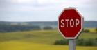20 de țări europene interzic sau restricționează accesul românilor