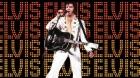 270.000 de dolari pentru o chitară a lui Elvis