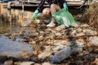 5 grame de plastic ajung saptamanal in corpul fiecaruia dintre locuiorii planetei
