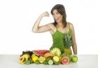 5 vitamine si minerale esentiale pentru iarna. Nu lasa raceala sa te ia prin surprindere