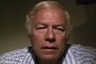A murit cctorul George Kennedy, cunoscut pentru rolul din Dallas