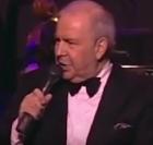 A murit Frank Sinatra Jr. în timpul unui turneu