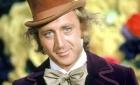 A murit Gene Wilder, un  gigant al comediei americane