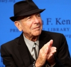 A murit Leonard Cohen la 82 de ani