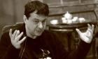 """A murit regizorul Ducu Darie, directorul Teatrului """"Bulandra"""""""