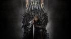 A prevăzut finalul Game of Thrones acum doi ani. Actrița pe care nimeni nu a crezut-o