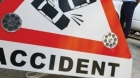 Accident cumplit în Constanţa. Un bărbat a decedat şi o tânără este în comă