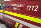 Accident grav la Călimănești: doi morți și patru răniți