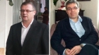 Achitări pe linie în dosarul de corupţie al fostului şef al Poliţiei Române Liviu Popa