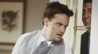 """Actorii din """"Friends"""" se reunesc într-un proiect special. Când va fi lansarea"""
