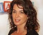 Actriţa Annabella Sciorra a povestit la proces cum a fost violată de Harvey Weinstein