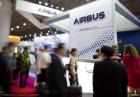 Administrația Trump amenință UE cu taxe vamale suplimentare ca răspuns la subvențiile Airbus