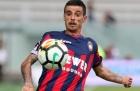 Adrian Stoian ramane în Liga 1 si vrea sa se razbune pe FCSB! Cu cine va semna