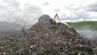 Afacerile gropilor de gunoi profitabile pentru Robert Negoiță și Octavian Morariu de la Vitalia din Băicoi