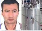 Agentul Mossad de la instalaţia nucleară iraniană din Natanz ar fi stat în România