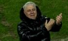 Alți turci au bătut palma cu Marius Şumudică. E aşteptat înapoi în Super Lig după numai o săptămână de la plecarea de la Gaziantep