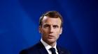 Al-Qaeda îl amenință pe președintele francez Emmanuel Macron și îndeamnă la uciderea celor care îl insultă pe profet