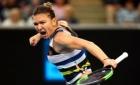 ALERTĂ de la Madrid: Simona Halep poate să revină pe locul 1 WTA, după ce Naomi Osaka a fost ELIMINATĂ