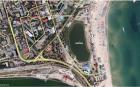 """Algoritmul """"Belona"""": Cum se scot 2.000 de metri patrati din cel mai scump teren si cum se cedeaza mafiei din Eforie"""