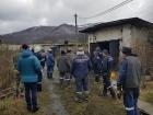 Alin Băran, minerul rănit în explozia din Mina Uricani, a murit. Bărbatul avea 43 de ani