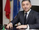 "Alin Tise șeful CJ Cluj: ""Imi dau demisia daca nu se reformeaza PNL. Avem ministri care nu stiu sa citeasca un buget"""